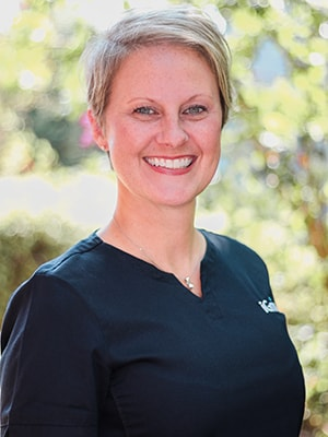 Cindy who works at iGrin Pediatric Dentistry of Powdersville, SC